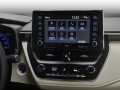 2020-Toyota-Corolla-13