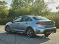 2020-Toyota-Corolla-16