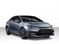2020-Toyota-Corolla-2