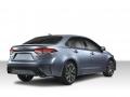 2020-Toyota-Corolla-3