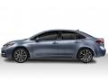 2020-Toyota-Corolla-4