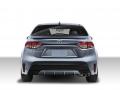 2020-Toyota-Corolla-5