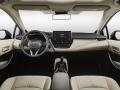 2020-Toyota-Corolla-6