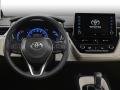 2020-Toyota-Corolla-7