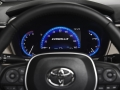 2020-Toyota-Corolla-8