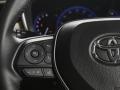 2020-Toyota-Corolla-9