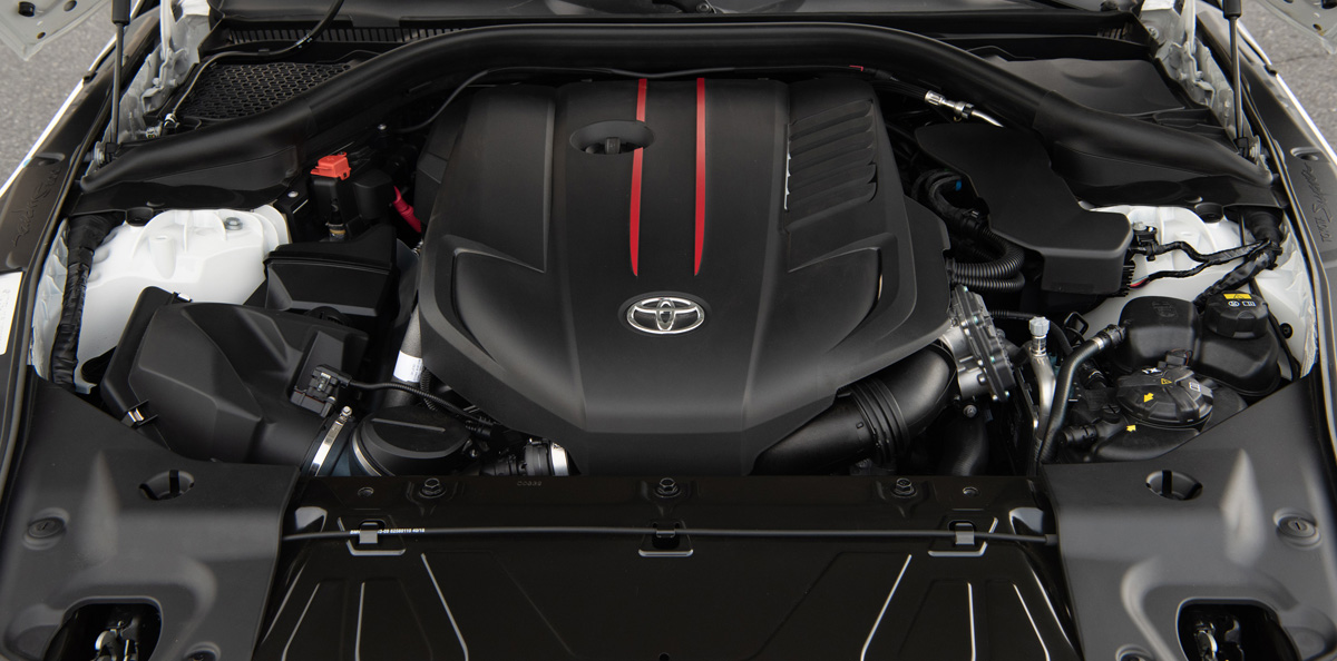 20-Toyota-Supra-1