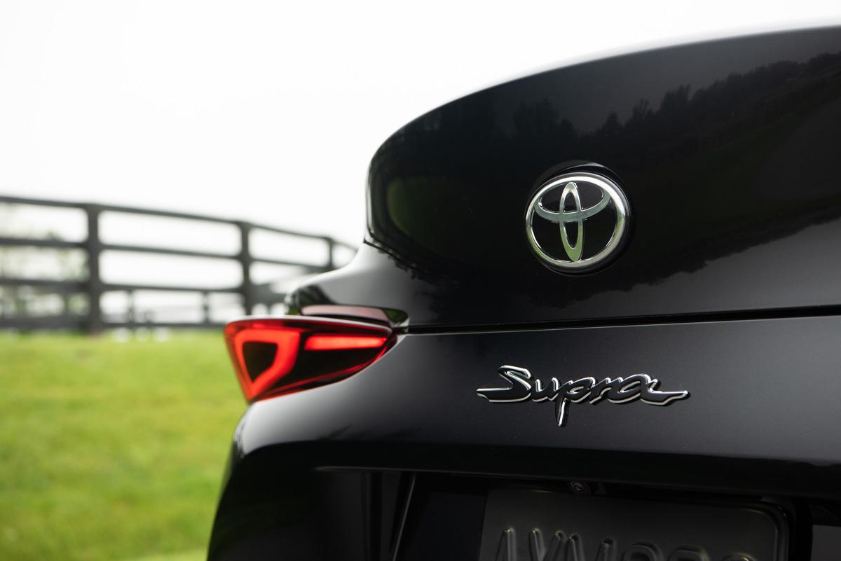 20-Toyota-Supra-5