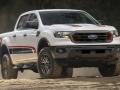 2021-Ford-Ranger-Tremor-10