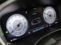 21-Hyundai-Santa-Fe-10
