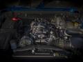 2021 Jeep® Wrangler Rubicon 6.4-liter HEMI V-8™