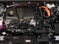 2021-Toyota-RAV4-XSE-1