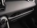 2021-Toyota-RAV4-XSE-12