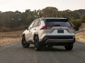 2021-Toyota-RAV4-XSE-4