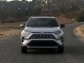 2021-Toyota-RAV4-XSE-5