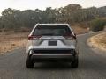 2021-Toyota-RAV4-XSE-6