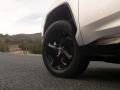 2021-Toyota-RAV4-XSE-7