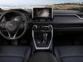 2021-Toyota-RAV4-XSE-8
