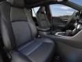 2021-Toyota-RAV4-XSE-9