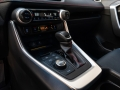 21-Toyota-RAV4-Prime-4