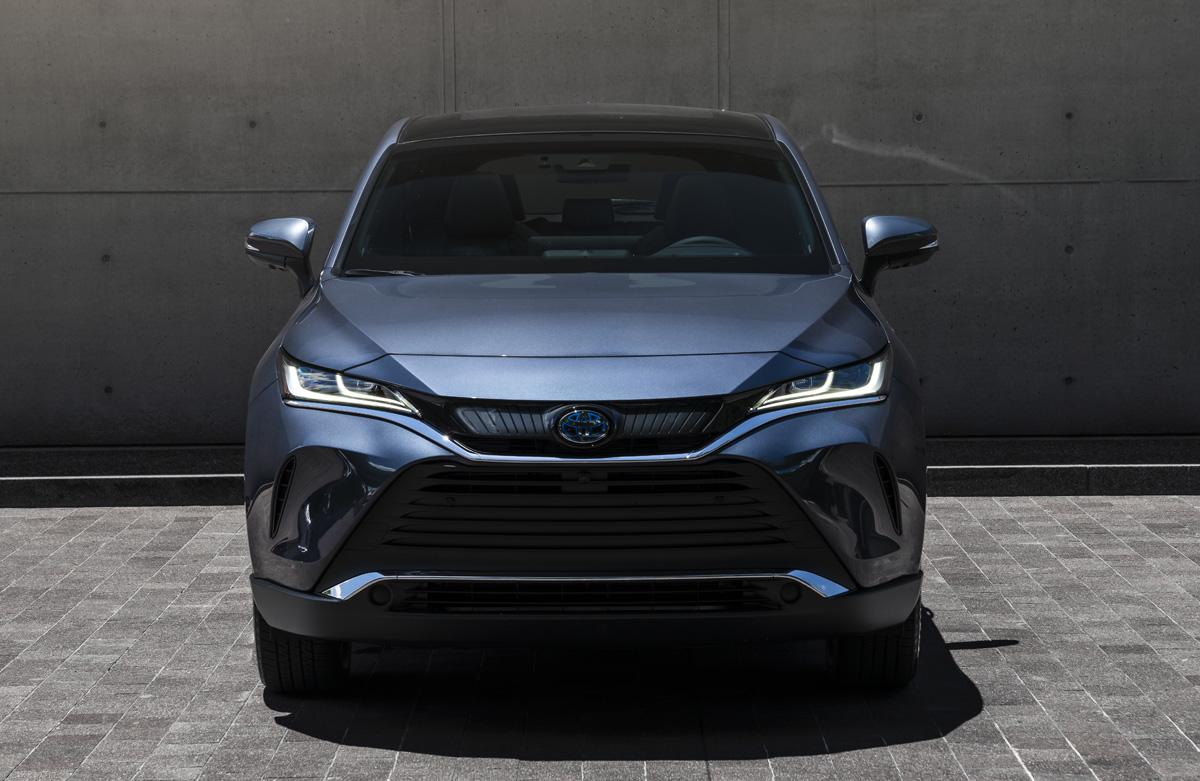 21-Toyota-Venza-4