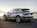 2021-Buick-Envision-003