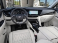 The 2021 Envision is now available in Buick's successful Aveni