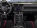 22-Subaru-BRZ-9