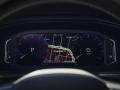 22-Volkswagen-Taos-10