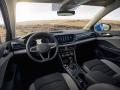 22-Volkswagen-Taos-6