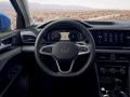 22-Volkswagen-Taos-7