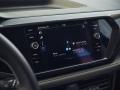 22-Volkswagen-Taos-8