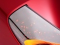 Acura Precision Concept 2016 - Tail Light Detail