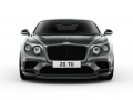 Bentley-Continental-Supersports-10