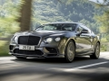 Bentley-Continental-Supersports-6