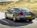 Bentley-Continental-Supersports-7