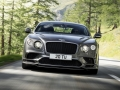 Bentley-Continental-Supersports-8