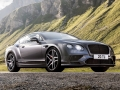 Bentley-Continental-Supersports-9