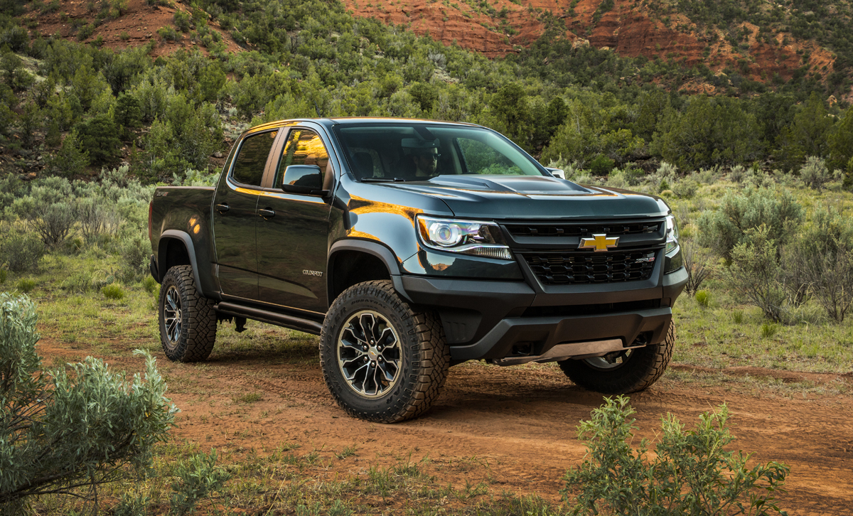 17-Chevy-Colorado-ZR2-10