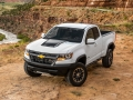 17-Chevy-Colorado-ZR2-13