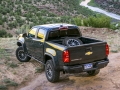 17-Chevy-Colorado-ZR2-16