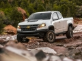 17-Chevy-Colorado-ZR2-17