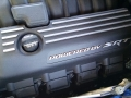 16-Dodge-Charger-392-12