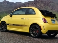 2016-Fiat-500C-Abarth-1
