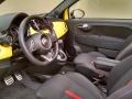 2016-Fiat-500C-Abarth-11