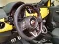 2016-Fiat-500C-Abarth-12