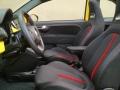 2016-Fiat-500C-Abarth-13