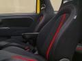 2016-Fiat-500C-Abarth-14