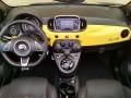 2016-Fiat-500C-Abarth-16