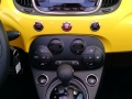 2016-Fiat-500C-Abarth-17